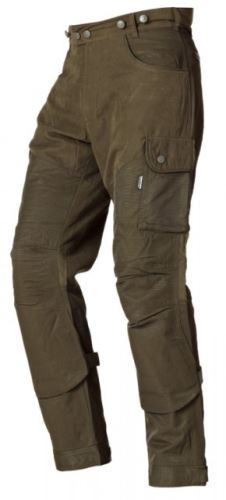 70110202933 Kalhoty Keeper.jpg