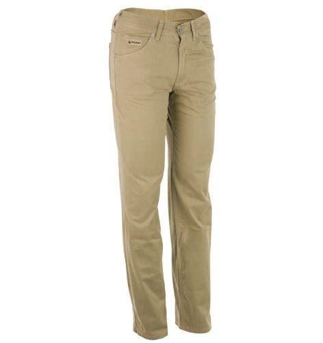 jeans-classic-bez1-472x500x.jpg