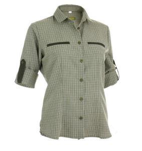 Košile dámská Tagart Reni dlouhý rukáv, velikost 44