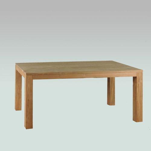 Jídelní stůl Flush 180 cm