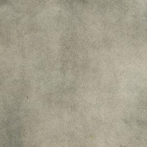 Taburetka ARTURE rovná 42x42cm - 21 - Shammy