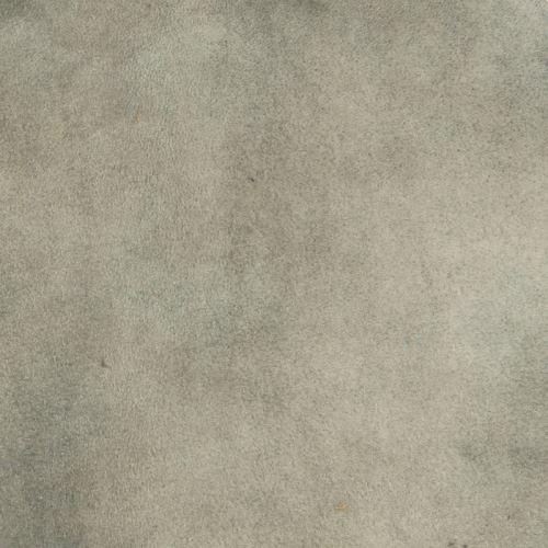 11_kuze-leather_21_Shammy