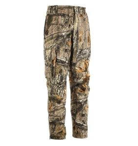 Kalhoty Tagart Thunder Camo kamufláž velikost L