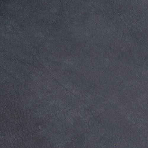 11_kuze-leather_13_NeroBlack