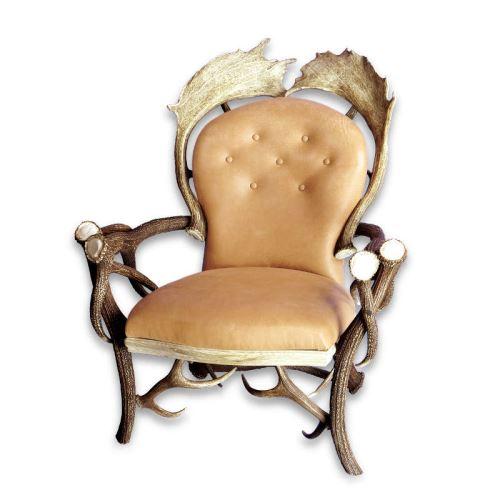 11_1105_16-foto2_kozene-kreslo_leather-armchair.jpg