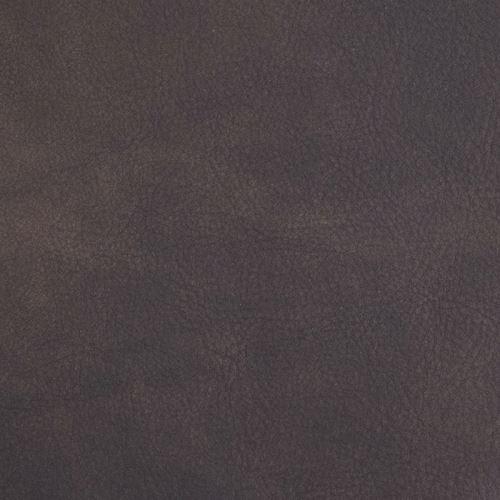 11_kuze-leather_04_Moro