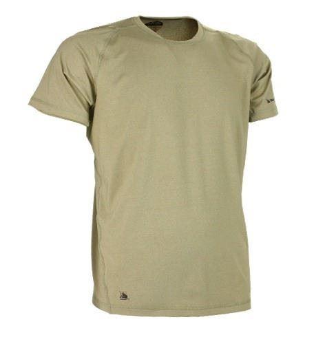 california-men-tshirt4