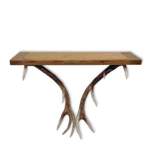 11_7705_D2_konzolovy_stolek_console_table.jpg