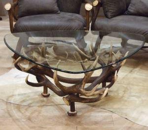 Parohový konferenční stůl ARTURE 116621 trojúhelník