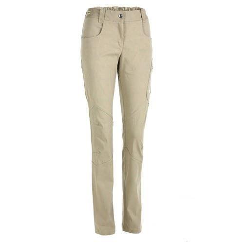 3cramp-lady-spodnie-beľ1-472x500x.jpg