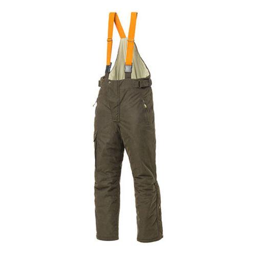 gomera_pro_brown_spodnie1-472x500
