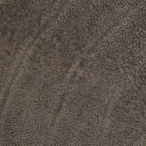 Kožená sedačka z paroží ARTURE Dominator 112210 30 Dark Brown