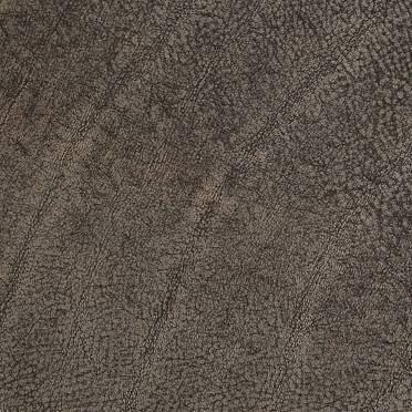 11_kuze-leather_30_DarkBrown