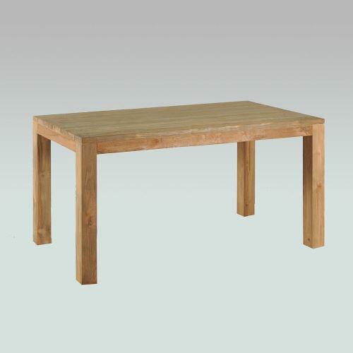 Jídelní stůl Flush 160 cm